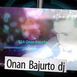 Onan Bajurto