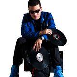 DJ C STB