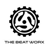 It's Time To Dance! - DJ Opus / The Beat Worx