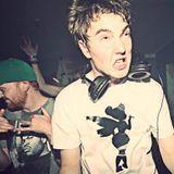 O-Week 2013 Mix
