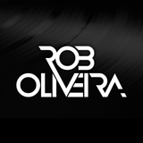 Love Songs ! Dj Rob Oliveira ( vol. 1 )