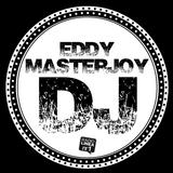 Eddy Masterjoy