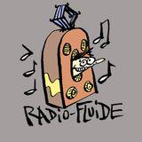 RadioFluide