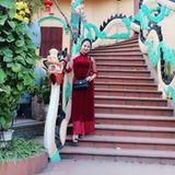 Phạm Kim Phượng