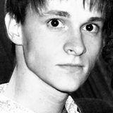 Andrey  Dotsenko