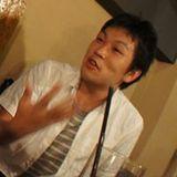 Yuichi  Ishihara