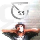 Thomas TR33B