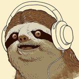 DJ Bach