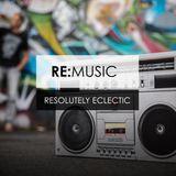RE_Music