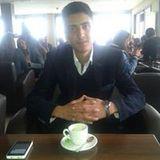 Ahmed Nebli