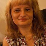 Susi Stiborek