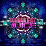 turbulent-juice