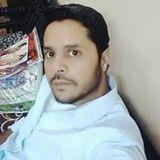 Malik Zubair Ahmed