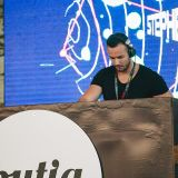DJ Stephen Live@Mickeyz BarClub Debrecen 2016.10.29.