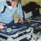 DJ Devastating Dennis Unamed Mix
