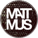 Matt Mus