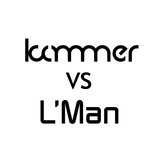Kämmer vs L'Man