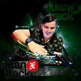 JuantracK - Special Believe Session