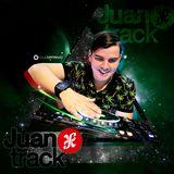 JuantracK's Episodes #16