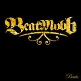 BEATMOBB