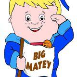Big_Matey