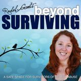 S3 Ep. 6: The Wounded Child's Journey: From Victim to Self-Love
