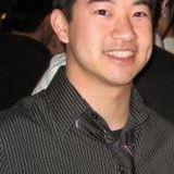 Grant Kao