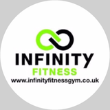 Infinity Fitness Coleshill