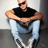 DJ-X Latino Mix Radio Episode 2