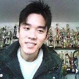 Alexandre Kimura Hoshino