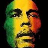 Sylvanus Popcaan Marley