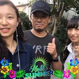 Hideto Sugimoto