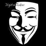 digitaljoker
