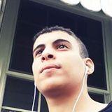 Mohamed Nagi
