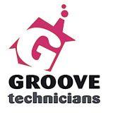 GrooveTechnicians