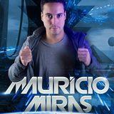 Mauricio Miras