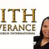 Faith Deliverance Christian Ch