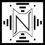 Neophytes Sound System
