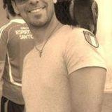 Sergio Guadalupi