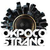 Ok Poco Strano - 2 Febbraio 2018 - VIVA FM