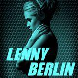 Lenny Berlinn