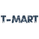 T-Mart