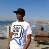 Thabo TOuch87 Moloi