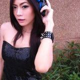 ABC Commercial MixSet - DJ Devi
