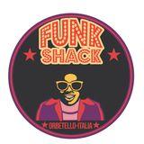 Funk Shack