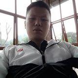 Quang Thoát
