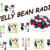 Jelly Bean Radio