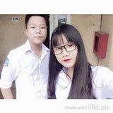 Nguyen AnhHieu