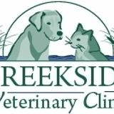 Pet Chat with Dr. Crowe