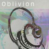 oblivionboy